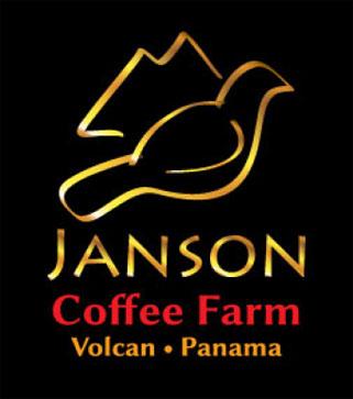 Janson Coffee Farm